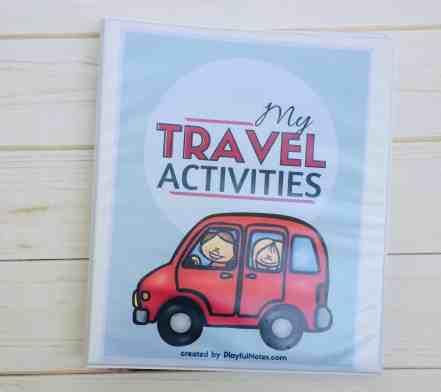 family travel bundle_0008
