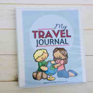 family travel bundle_0020