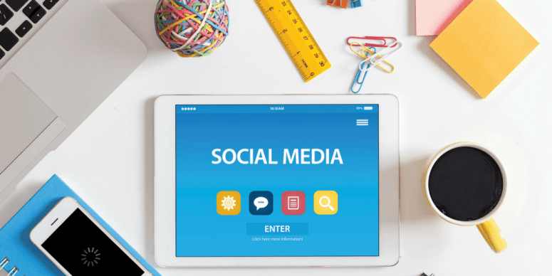 social media management tools for bloggers