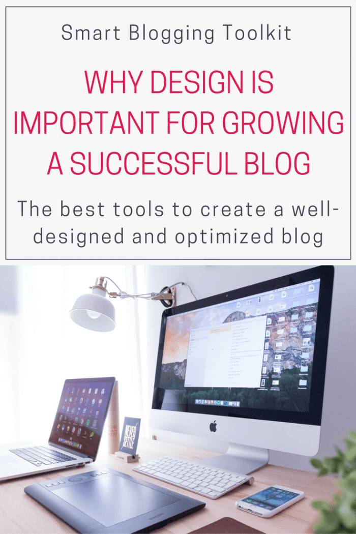 Wordpress blog themes and design elements: You'll find here a list of resources that will help you grow a successful #blog and take your #blogging journey to the next level. | Blogging tips | Blogging tools
