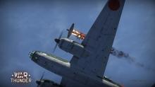 war thunder - скриншот № 11