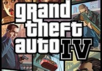 Grand Theft Auto 4 Complete Edition For PC Game Torrent Download