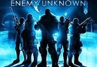 XCOM: Enemy Unknown For PC Game Torrent Free Download