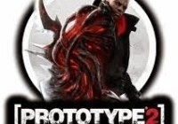 Prototype 2 Game For PC Free Torrent Download