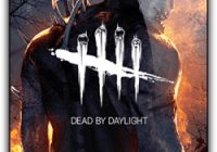 Dead By Daylight Full Game Highly Compressed For PC Download 2021