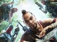 Far Cry 3 For PC Game With Torrent Free Download