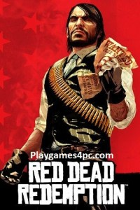 Red Dead Redemption Complete Edition Game For PC Download 2021