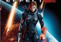 Mass Effect 3 Game For PC With Torrent Free Download