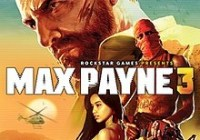 Max Payne 3 For PC Game Highly Compressed Full Download