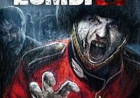 ZombiU Highly Compressed For PC Game Torrent Free Download