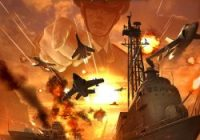 Wargame: Red Dragon For PC Game Torrent Download Free