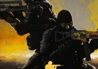 CS GO For PC Game With Torrent Free Download Here