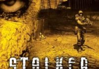 Stalker Shadow Of Chernobyl For PC Game Torrent Free Download