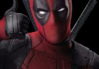 Deadpool Game Highly Compressed For PC Torrent Download Free