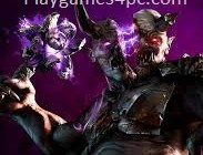 Killer Instinct For PC Torrent Free Download 2020