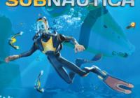 Subnautica Complete Edition For PC Game Torrent Free Download 2020