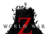 World War Z For PC Game Complete Edition Torrent Free Download
