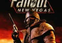 Fallout: New Vegas For PC Game Torrent Free Download (Ultimate Edition)