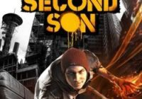 Infamous Second Son Free Download Highly Compressed For PC Game
