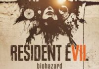 Resident Evil 7: Biohazard Torrent For PC Game Free Download