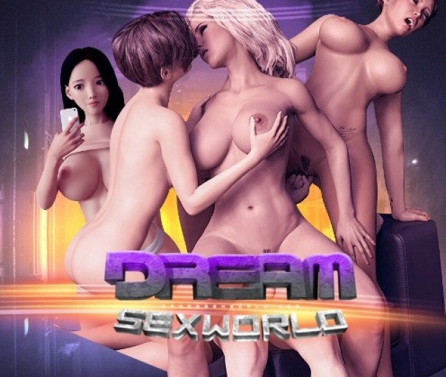 Play Porn Games Online For Mobile 18 Sex Games Dreamsexworld Free Download
