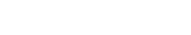 slider logo playgones - Playgones
