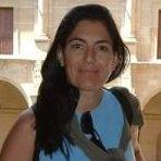 Ana Porto