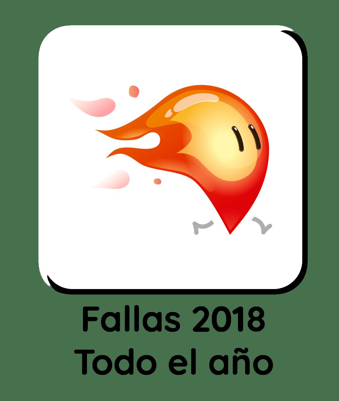 Play&go experience_Fallas2018