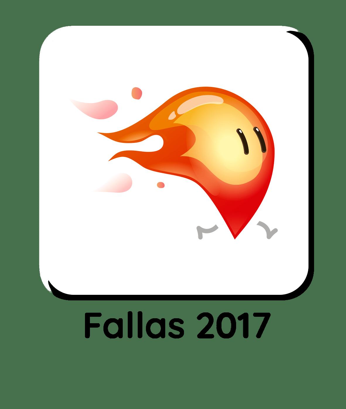 Play&go experience_fallas2017