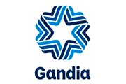 Gandia Tour&Play