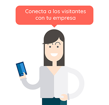 play and go experience clientes empresas