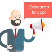 7 acciones para promocionar una app