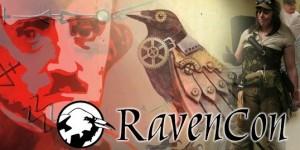 RavenCon