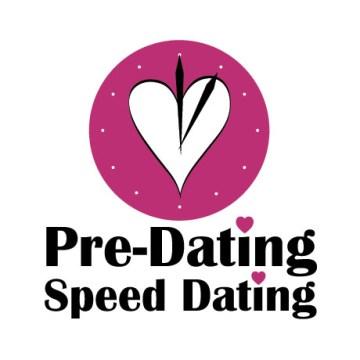 parhaat linjat dating sites