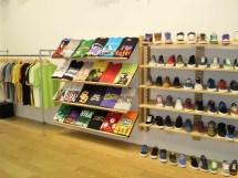 Stylish Home Design Ideas Children Clothing Store