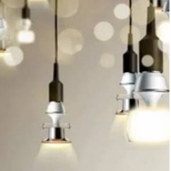 Kitchen Disposal Oval Table Stuff I'm Digging: Philips Led Light Bulbs • Playground ...