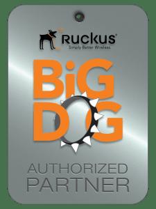 bigdog_dogtag