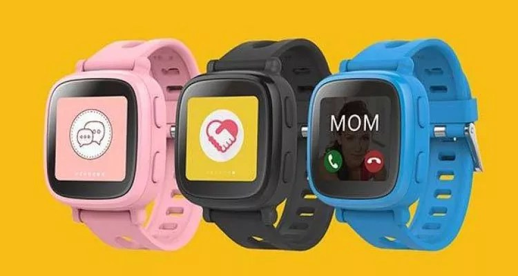 Best Smartwatch for 10 Year Old– Top Pick for kids in 2020