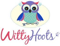 Witty-Hoots
