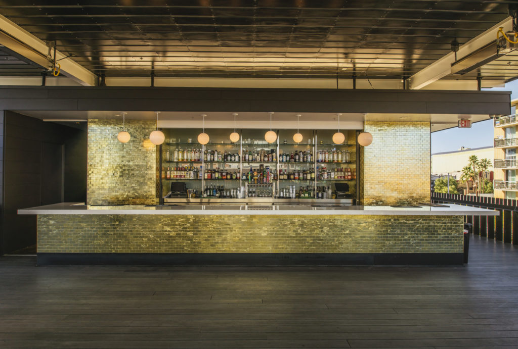 PRIVATE EVENTS AT PLAYGROUND BAR AND LOUNGE