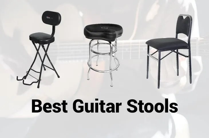 guitar playing chair executive leather the 5 best chairs and stools 2019 banner