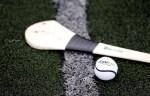 Hurling Sticks For Sale Reynolds Hurleys Composite Synthetic grass 2
