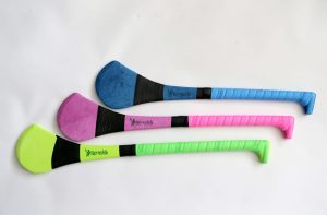 Reynolds Composite Colour Luminescent Hurley1