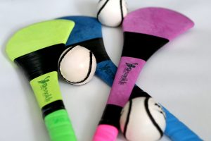 Reynolds Composite Colour Luminescent Hurley10