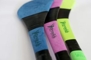Reynolds Composite Colour Luminescent Hurley3