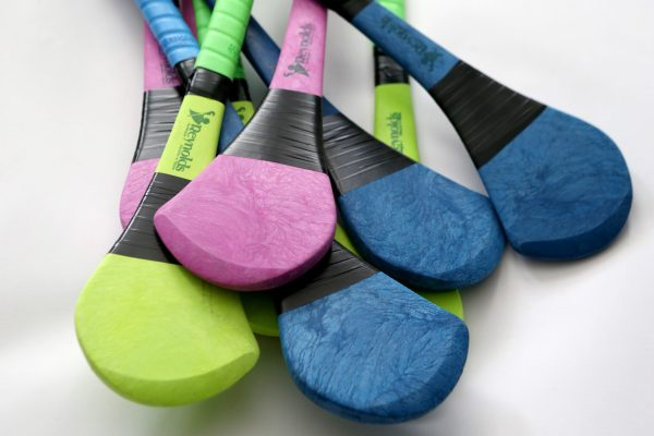 Reynolds Composite Colour Luminescent Hurley6