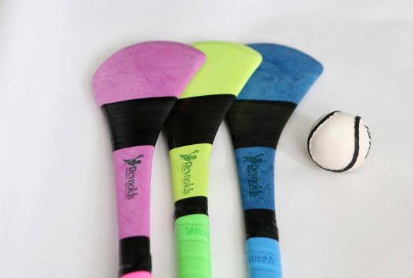 Reynolds Composite Colour Luminescent Hurley9