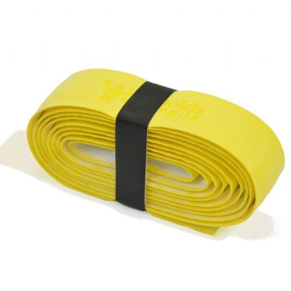 Reynolds Hurling grip yellow