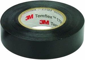 hurling grip tape 3m
