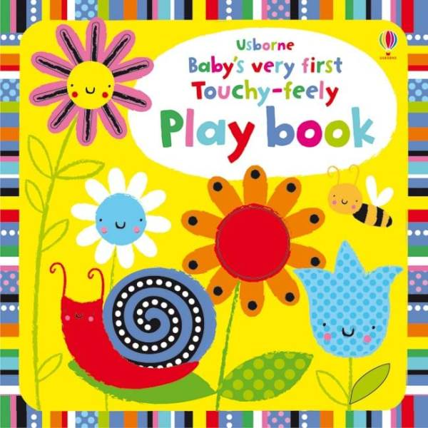 usborne-baby-very-first-playbook